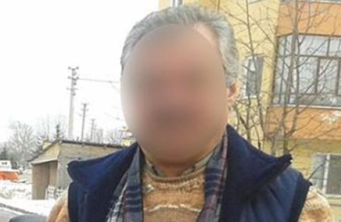 Torununu sarhoş ederek, tecavüz etmişti: Cezası belli oldu