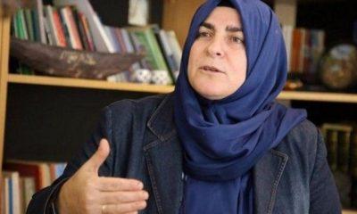 Partiden ihraç edilen AKP kurucusu, AKP'den kopuşların perde arkasını anlattı
