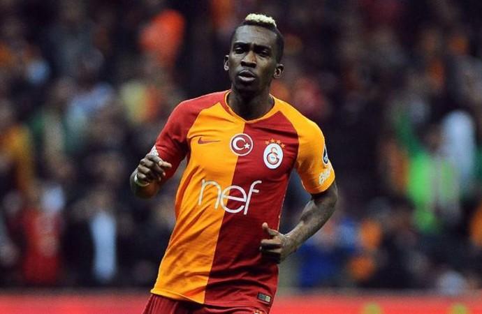 Galatasaray'da Onyekuru çıkmazı!