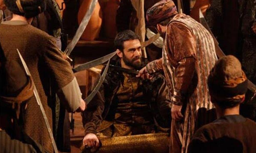 Oyuncu Adnan Koç ve kardeşleri için 184 yıla kadar hapis cezası istemi