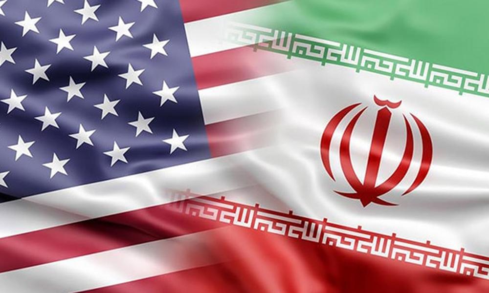İran, ABD'nin açıklamaları üzerine İsviçre elçisini Dışişleri Bakanlığı'na çağırdı