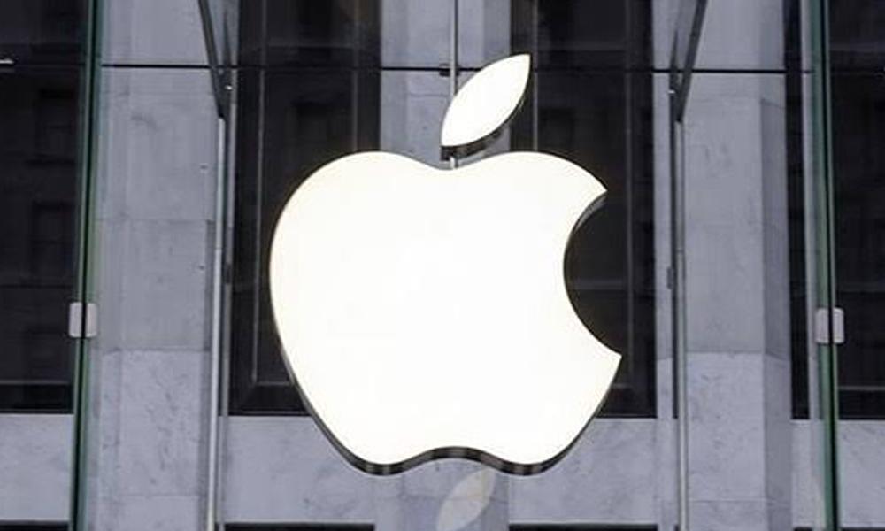 Iphone kullananlar dikkat! Apple, eski iPhone sahiplerine 25 dolar ödeyecek!