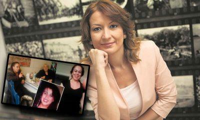 Sabah yazarı Dilek Güngör: 4 kardeşin yoksulluktan öldüğüne 'inanmadı'! 'Birileri bir şeyleri kaşımaya çalışıyor'