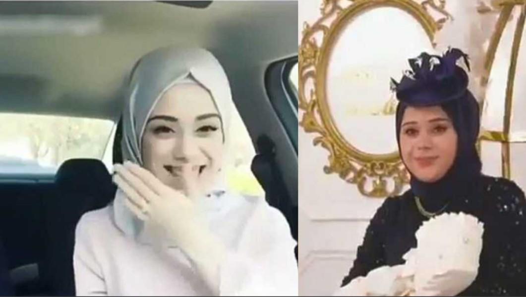 Şatafatlı görgüsüz 'bebek mevlidi' AKP'li Sağlık Bakanı'nın müşaviri çıktı… Bu da bir başka videoları