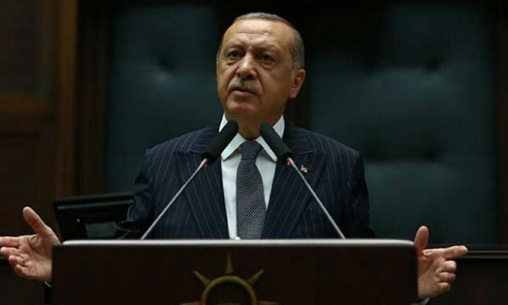 Erdoğan'ın suç duyurusunda bulunduğu dergiye ödül