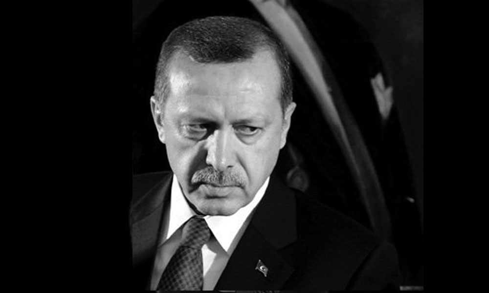 Erdoğan beş üniversiteye rektör atadı: Sınıf arkadaşı, MHP milletvekili, mini etek yasakçısı…