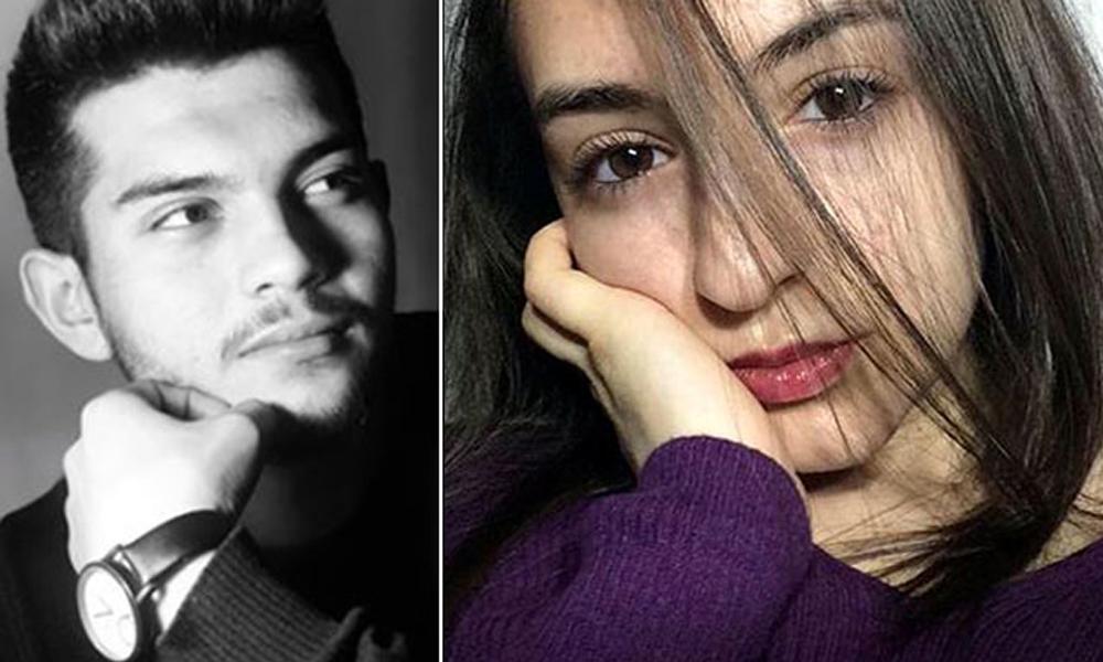 Isparta'da Güleda Cankel cinayetindeki kamu görevlilerine 'ihmal' incelemesi