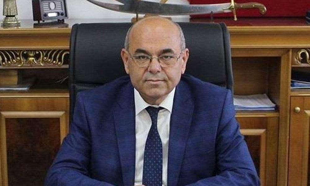 'Hafta içi nedenlerini açıklayacağım' diyerek istifa eden CHP'li belediye başkanı istifasını geri çekti