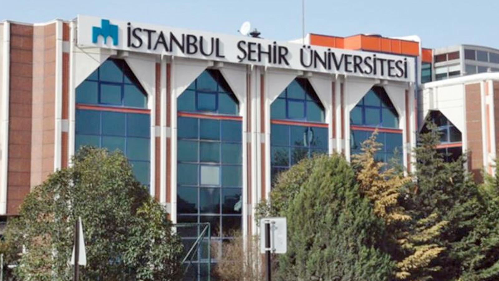 Murat Ülker'den Şehir Üniversitesi hakkındaki haberlere ilişkin açıklama