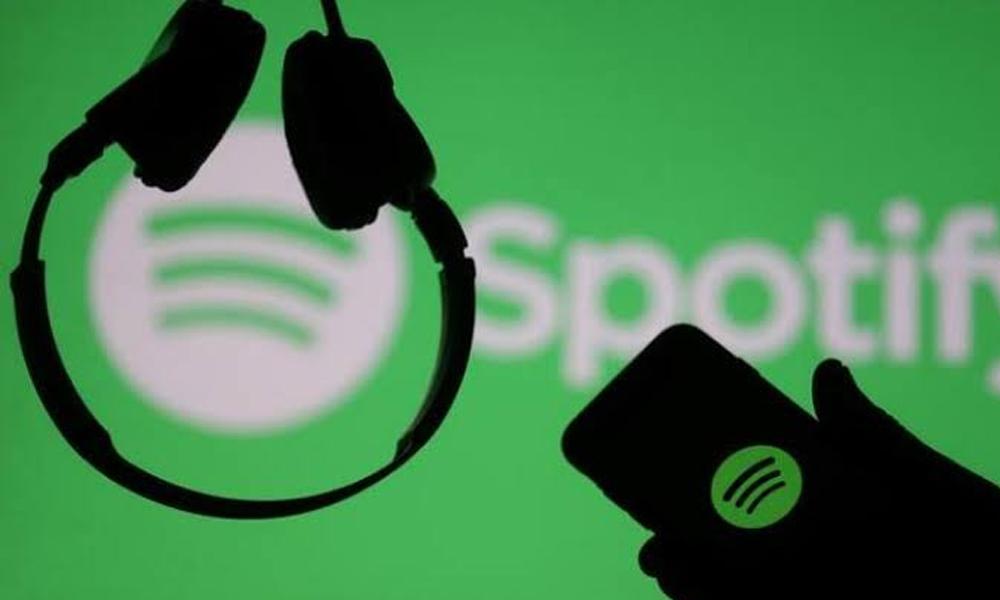 Spotify ücretlerine zam geldi