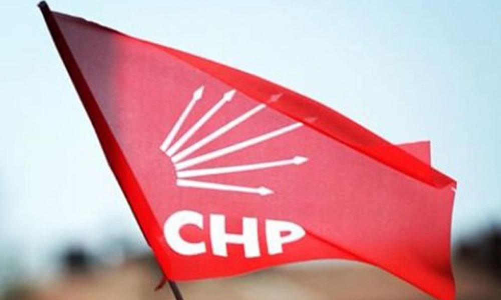 Anket sonuçları açıklandı: İşte CHP'de en başarılı belediyeler