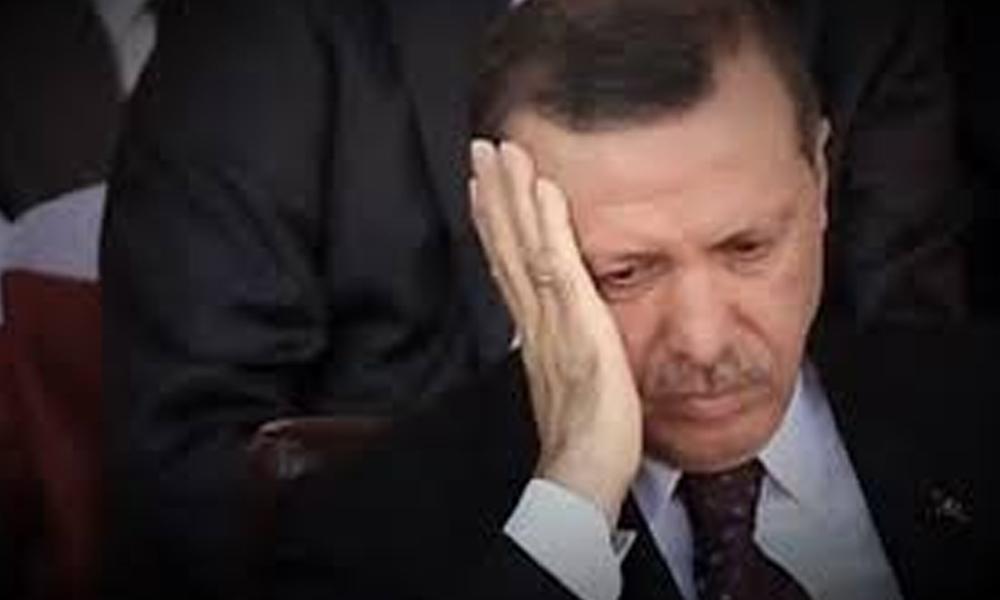 İBB'den Erdoğan'a gönderme: Bazıları için üzücü İstanbullular için sevindirici bu gelişmeyi…