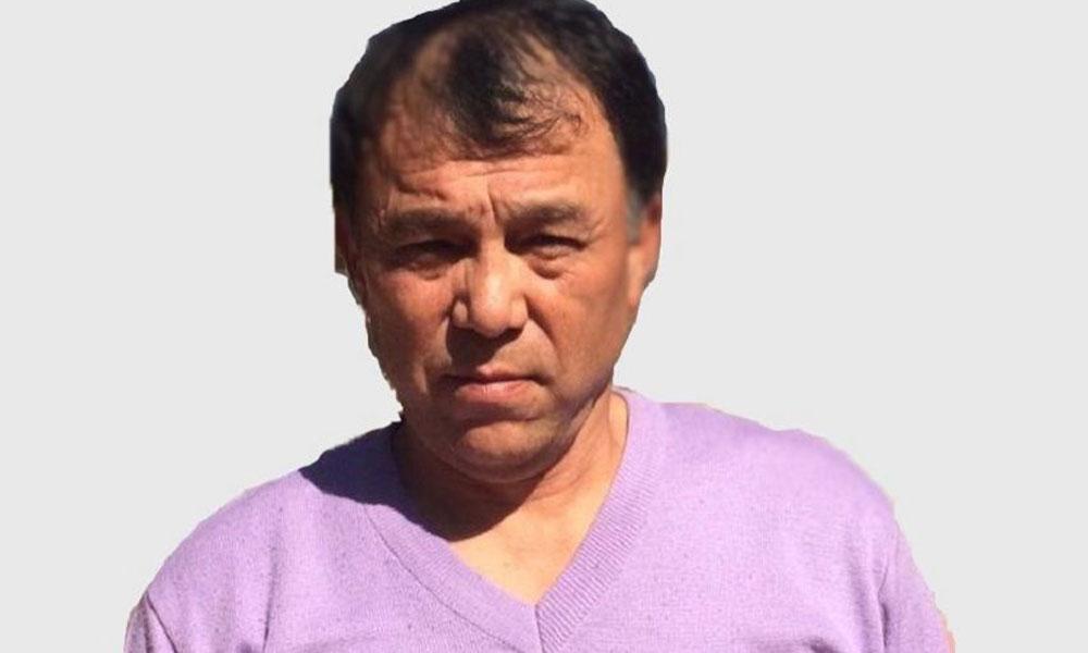 Interpol tarafından kırmızı bültenle aranan cinayet zanlısı Konya'da yakalandı