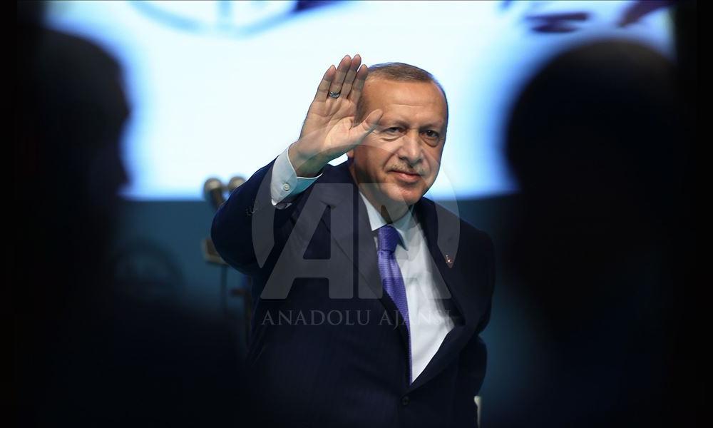 Doğrulandı ancak… 'Davutoğlu ve Babacan için Erdoğan'ın ağabeyleri Saray talimatıyla devreye girdi'