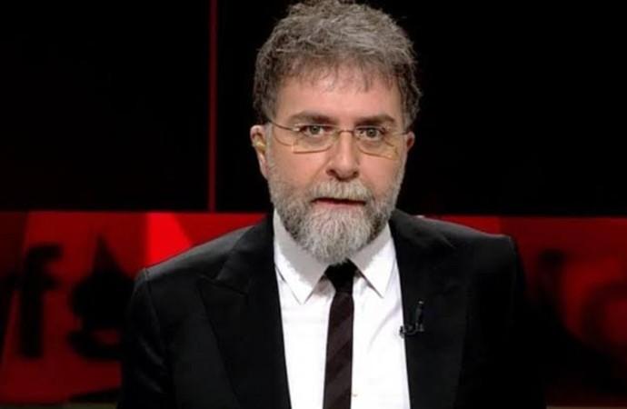 Hürriyet'in başına kim gelecek? Gazete kulislerinde 'Ahmet Hakan' iddiası
