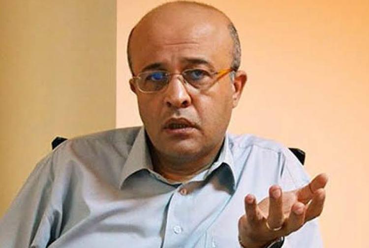 'Bahçeli'nin siyaseti bırakacağı tarih'i yazmıştı… Ahmet Takan'a evinin önünde saldırı!
