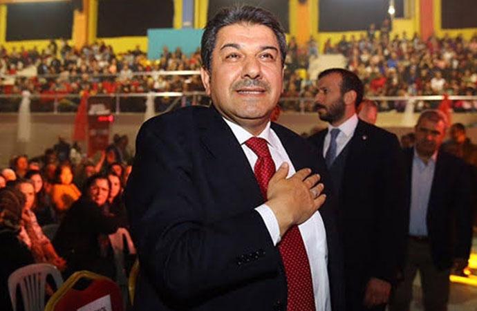 AKP'li belediye vergi borcu olan yurttaşların isimlerini gazetede teşhir etti!