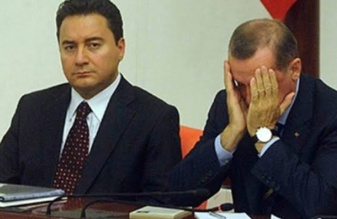 Kulis: Erdoğan'ın görüşmesi, Babacan'ın fikrini değiştirmeyecek, takvim belli…