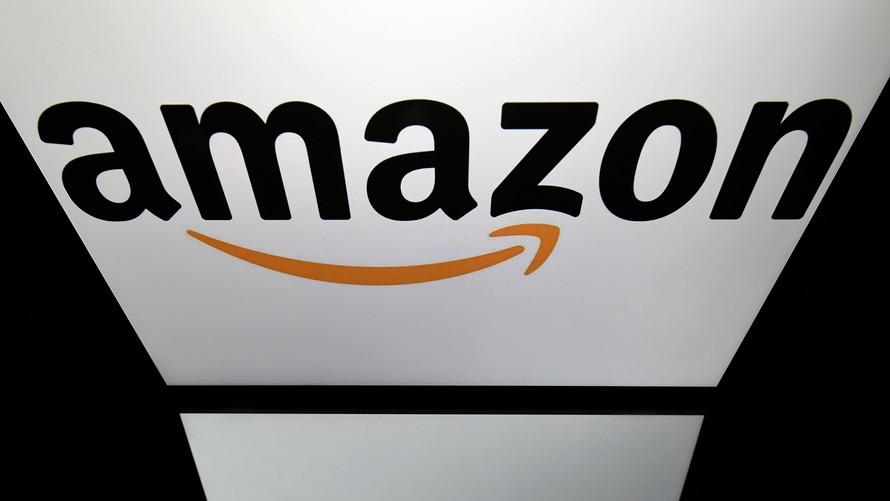 Amazon Türkiye Ülke Müdürü Richard Marriott: 'Burada uzun vadeli planlarımız var'