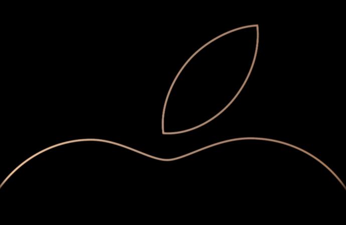 Apple, sürpriz bir şekilde Apple Special Event haberi ile karşımıza çıktı