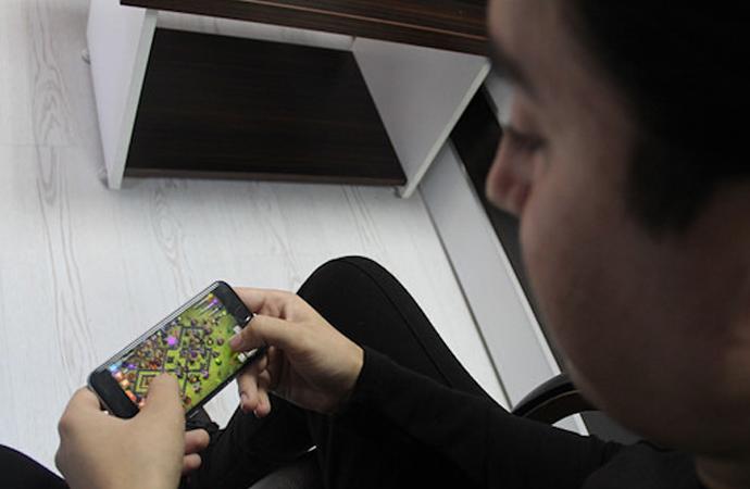 Apple'ın açığını buldu, ödülü görünce hayalleri yıkıldı…'Hediye olarak…'