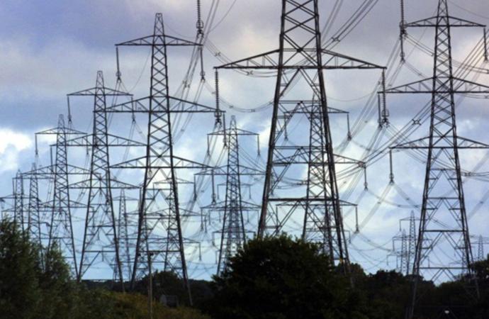 Elektrikte serbest tüketici sayısı katlandı