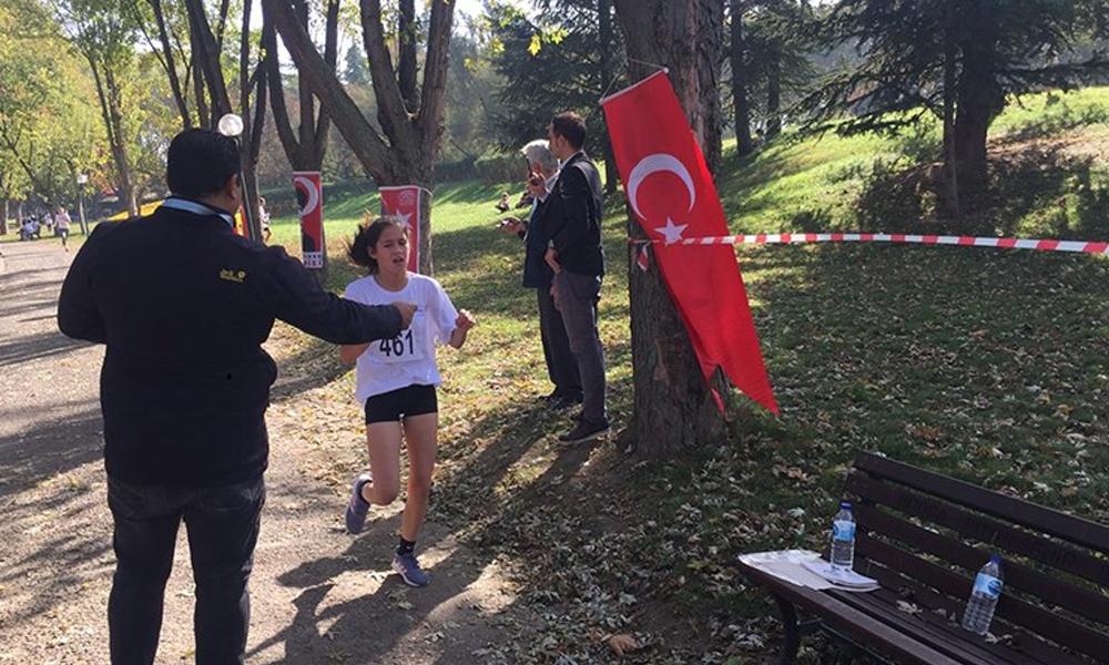 Atatürk'ü anmak 'tarikat talimatı' ile yasaklandı!