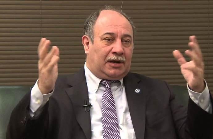Azeri Başkan yeni bir tartışma başlatacak: Türklerle hiç bir kan bağımız yoktur
