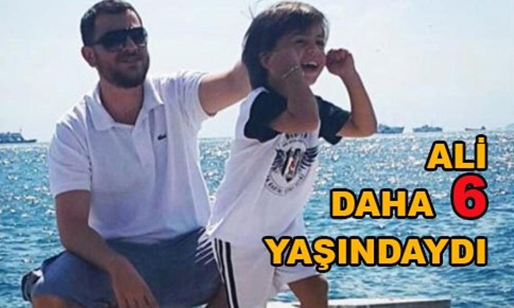 Bir aile daha siyanürle canına kıydı! Bakırköy'deki üç kişilik ailenin ölümünün altından borç çıktı