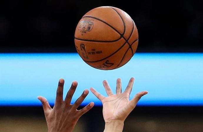 Celtics'ten üst üste 8. galibiyet