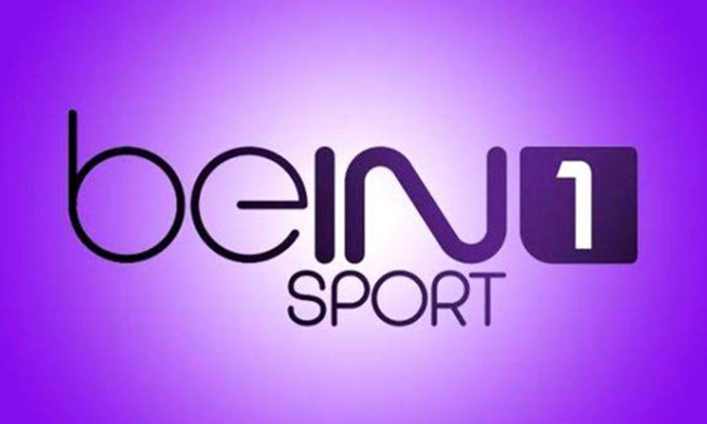 Bein Media'dan flaş karar… Yayın haklarından vazgeçiyorlar
