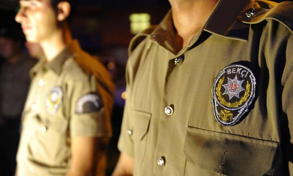 Bekçilere silah kullanma yetkisi veren teklif yasalaştı! Bekçi yasasında neler var?