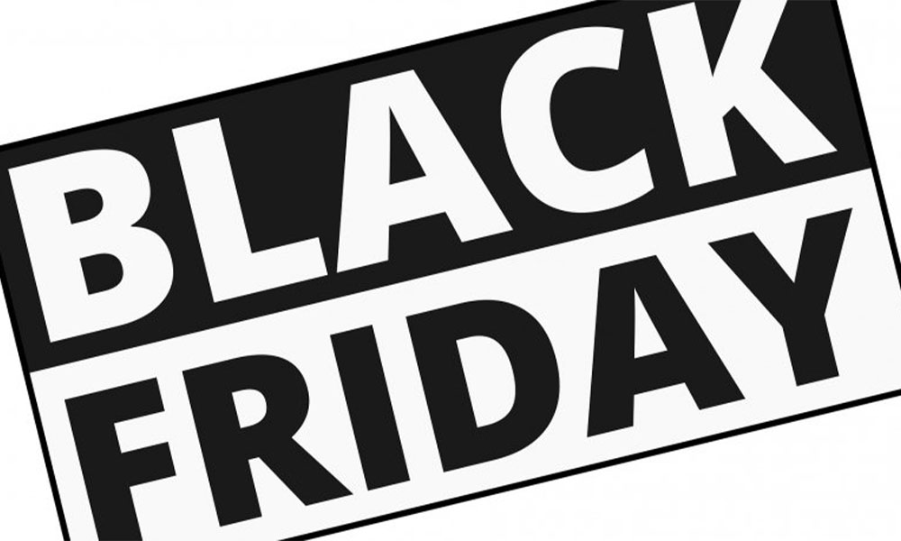 Black Friday ve ya Kara Cuma olarak bilinen Efsane Cuma indirimleri ne zaman?