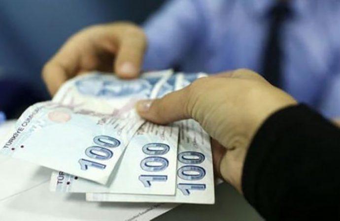 Vergi borcu, idari cezası, öğrenim kredisi olanlar dikkat Bugün son gün!