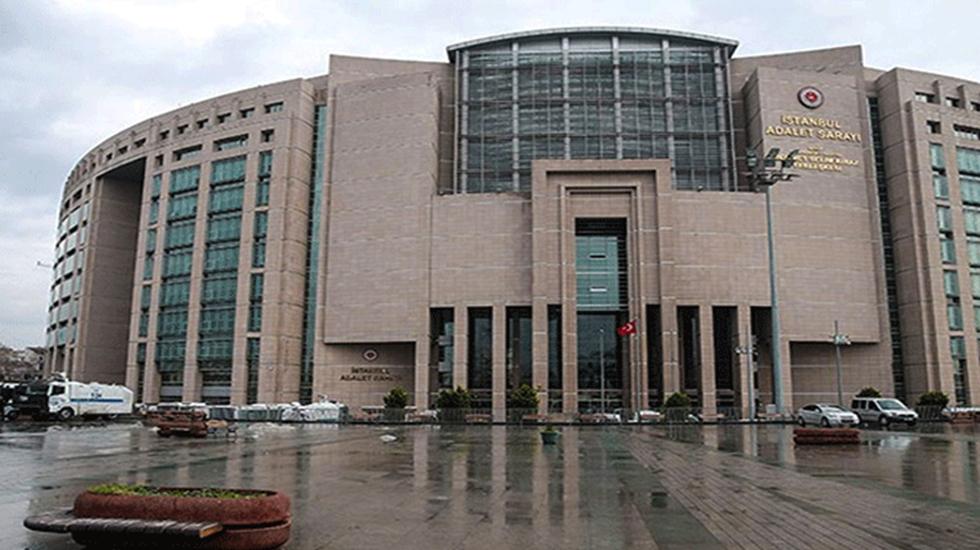Adliyede koronavirüs dönemi: Sadece tutuklu sanıkların davaları görülecek