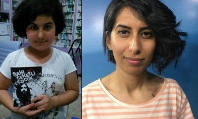 Gözaltına alınan gazeteci Canan Coşkun konuştu: Mürsel Küçükal kilit isim