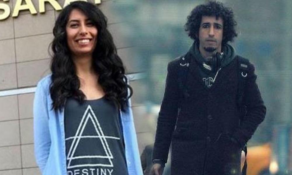 Rabia Naz cinayetini araştırmak üzere Eynesil'e giden gazeteciler gözaltına alındı