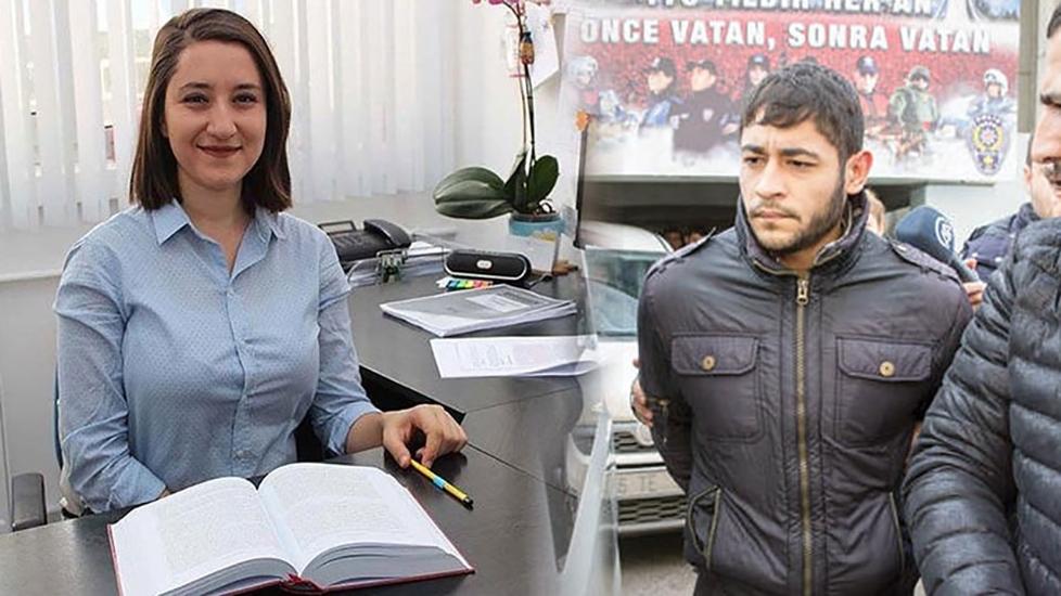 Ceren Damar'ın babasından, 'kapalı duruşma' talebine isyan