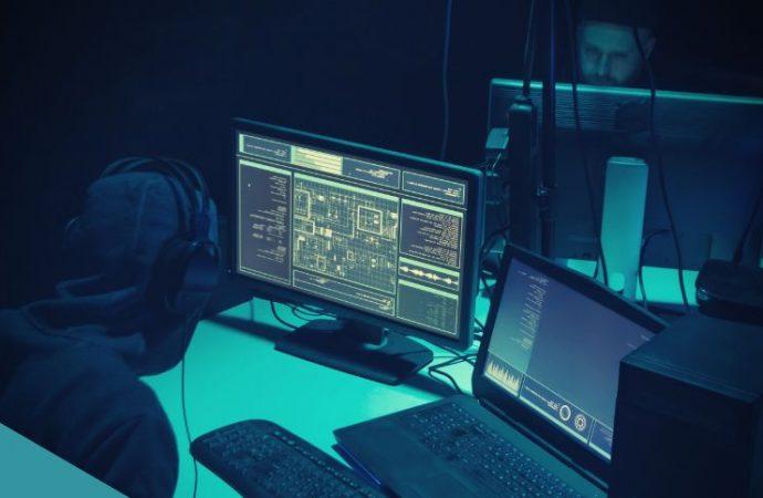 Darknet kullanıcılarından sanal para çalan zararlı