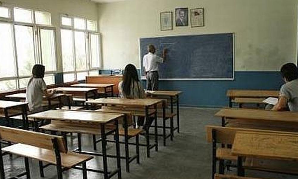 MEB, devamsız öğrencinin faturasını veliye kesti