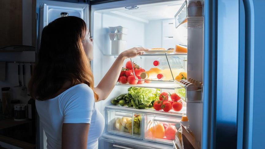 Dört kişilik ailenin günlük gıda harcaması belli oldu!