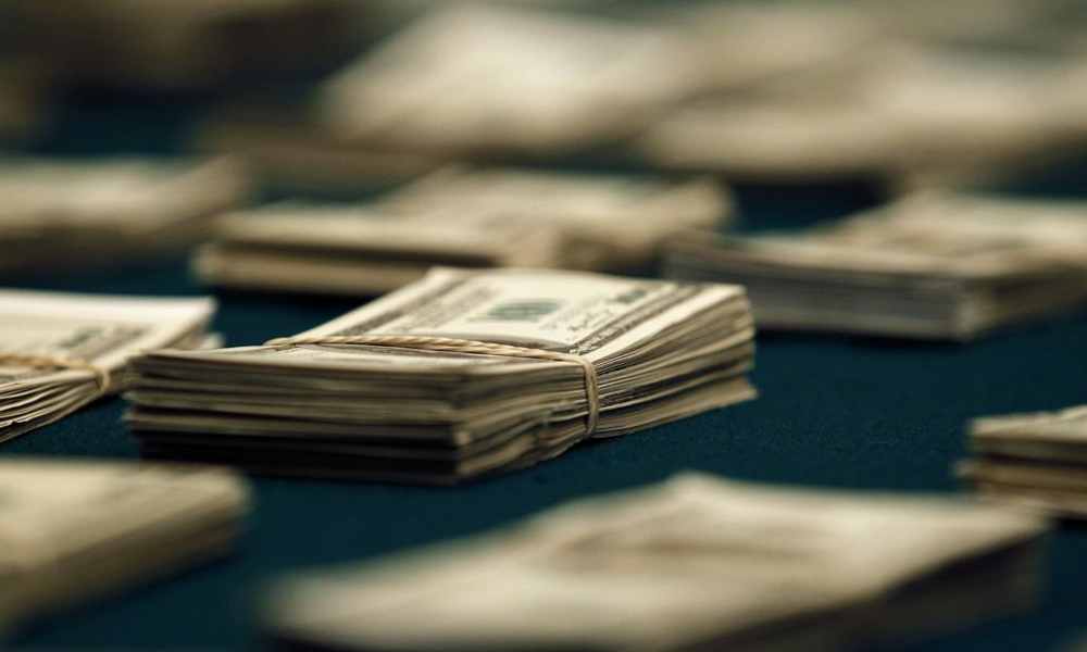 Piyasalarda son durum: Dolar, avro, sterlin kaç lira?