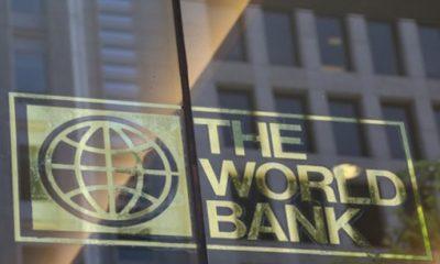 dünya-bankası