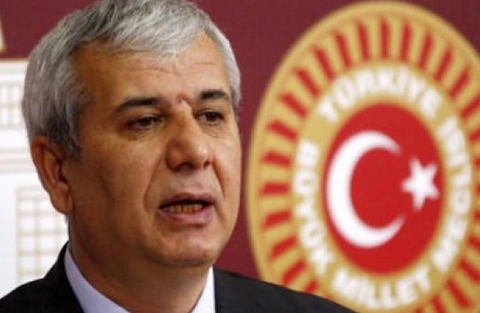 Çalışanlarını dolandıran Durdu Özbolat, yalanlarına ısrarla devam ediyor!