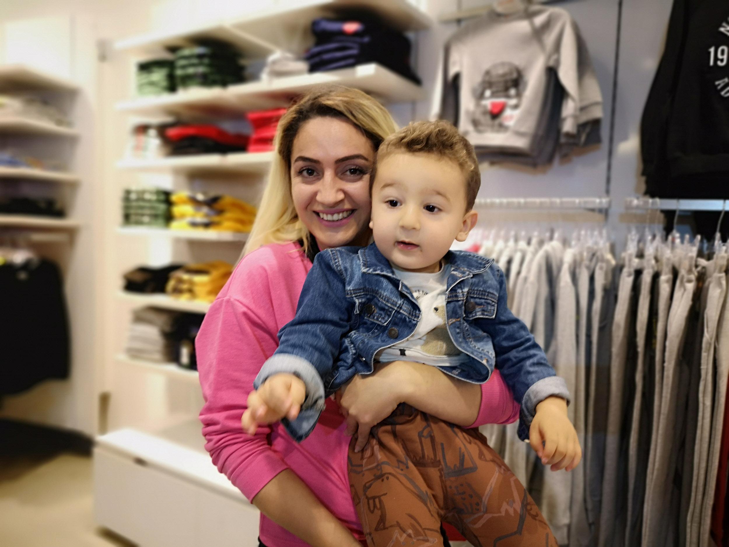 'Efsane Cuma' Türkiye'de öne çekildi: Alışveriş çılgınlığı başladı
