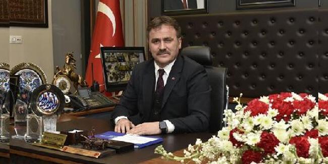 Belediye başkanına silahlı saldırı girişiminde bulunduğu iddia ediliyordu… Teslim oldu