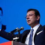 AKP-MHP, riskli konutların dönüşümü için İmamoğlu'na yine yetki vermedi