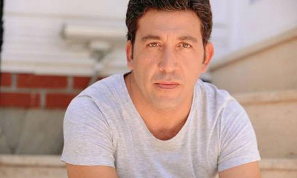 Oyuncu Emre Kınay neden Kadıköy Belediye Başkanı adayı olduğunu açıkladı
