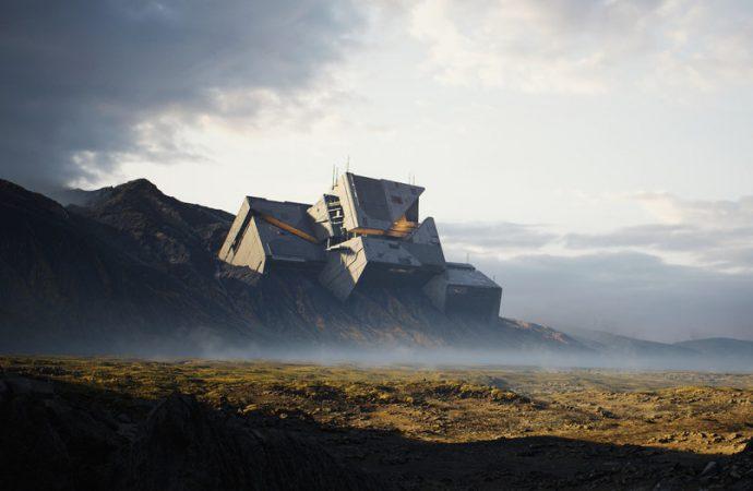 Epic oyun geliştiricilerine altın madeni sundu