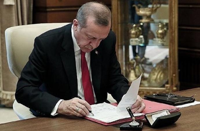 AKP düğmeye bastı: Muhalif belediye başkanları için…